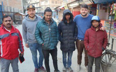 Himalayan Foundation